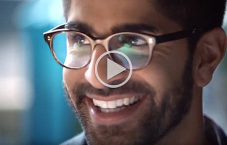 Invisalign Video Cherre Orthodontics Ellisville MO