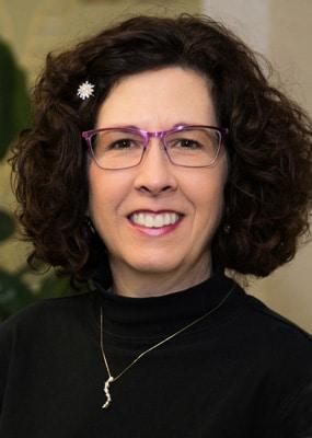 Staff Cathy Cherre Orthodontics Ellisville MO