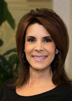 Staff Diana Cherre Orthodontics Ellisville MO