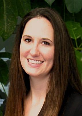 Staff Mary Cherre Orthodontics Ellisville MO
