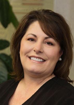 Staff Penny Cherre Orthodontics Ellisville MO