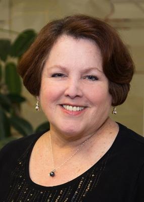 Staff Sally Cherre Orthodontics Ellisville MO